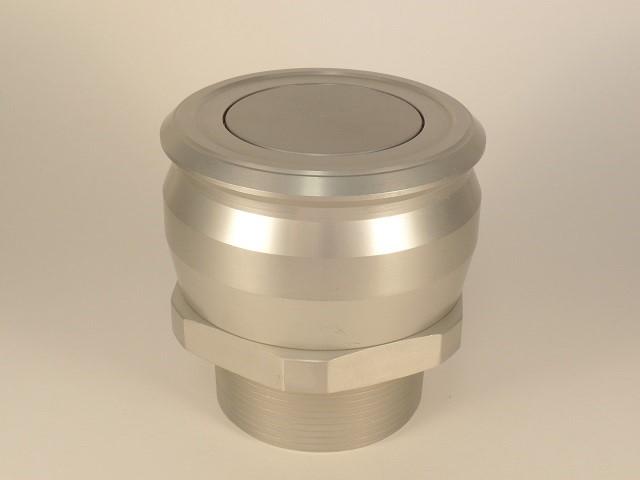 Ресивер для топливного крана Flomax FN3